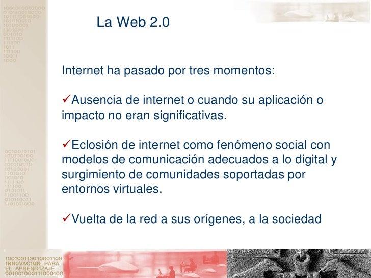 Presentacion clase virtual Slide 2