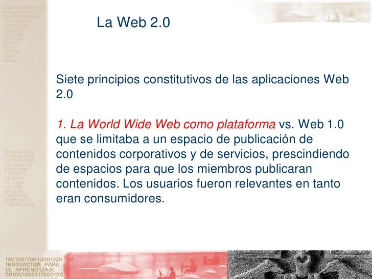 Presentacion clase virtual Slide 3