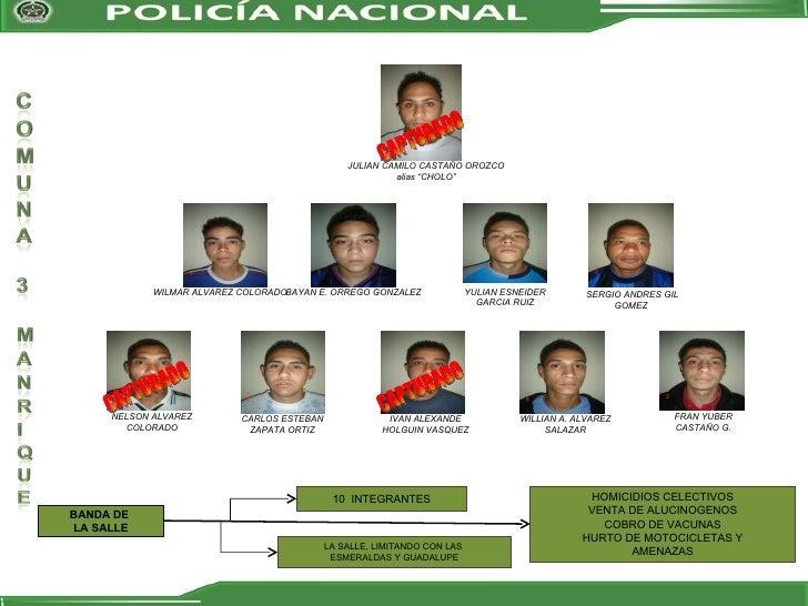 Juan damian omar ricardo octavio nintildeo y el resto de la ferrocarrilera - 4 5