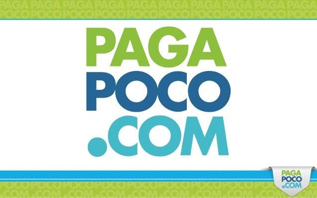 Una plataforma de compras en línea basada en la publicación de ofertas de productos o servicios con grandes descuentos. 50...