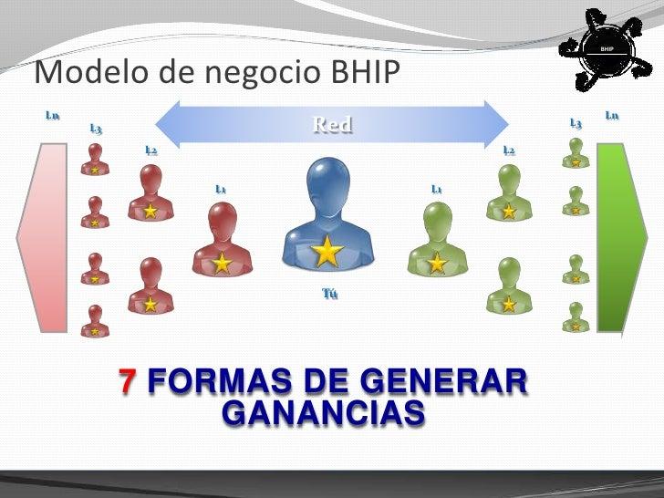 Presentacion comercial 2010 jun-05