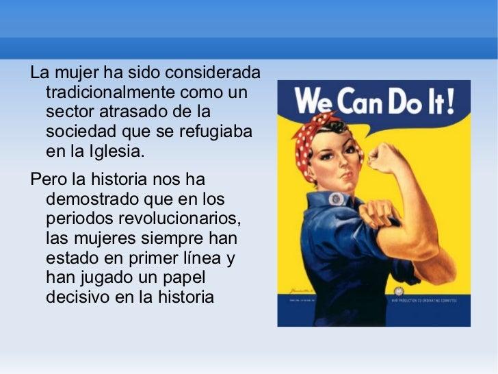PROSTITUTAS PAIPORTA PROSTITUTAS EN SANTIAGO
