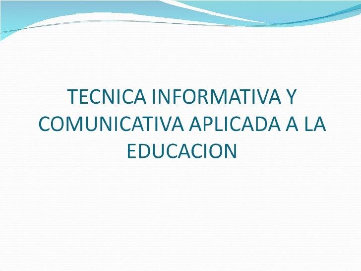 Presentacion comunicacion Slide 1