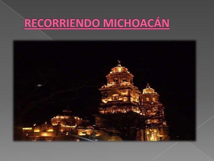    Es la capital del Estado, donde la    majestuosa Catedral de Cantera    domina el paisaje. Y sus avenidas se    encuen...