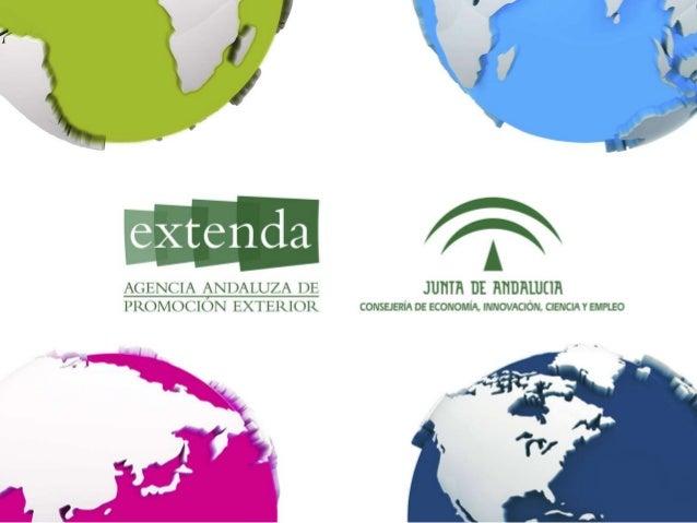 Crecimiento de Exportaciones por Comunidades              Autónomas en 201210.0%          9.1%8.0%                      6%...