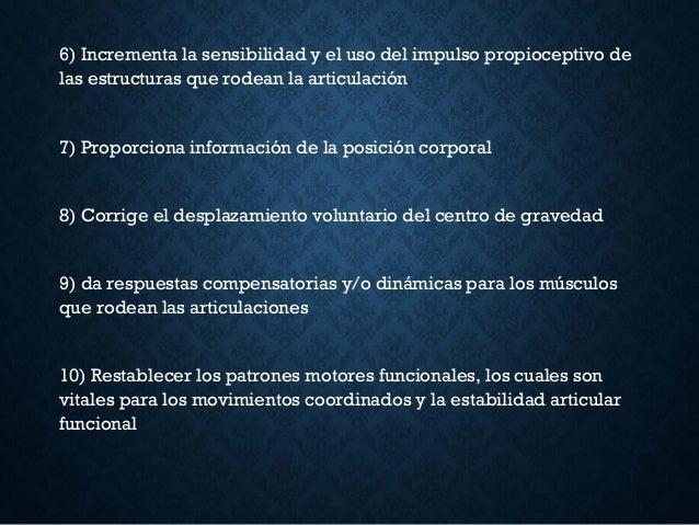 Presentacion coordinacion neuromuscular