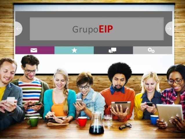 GrupoEIP