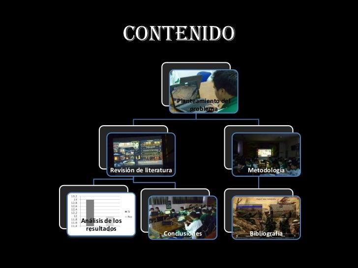 Presentacion corregida Slide 2