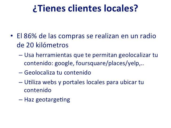 Google+yotras