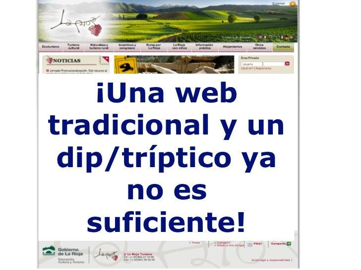 23/02/12Departamento de Marketing - Socialtec   8