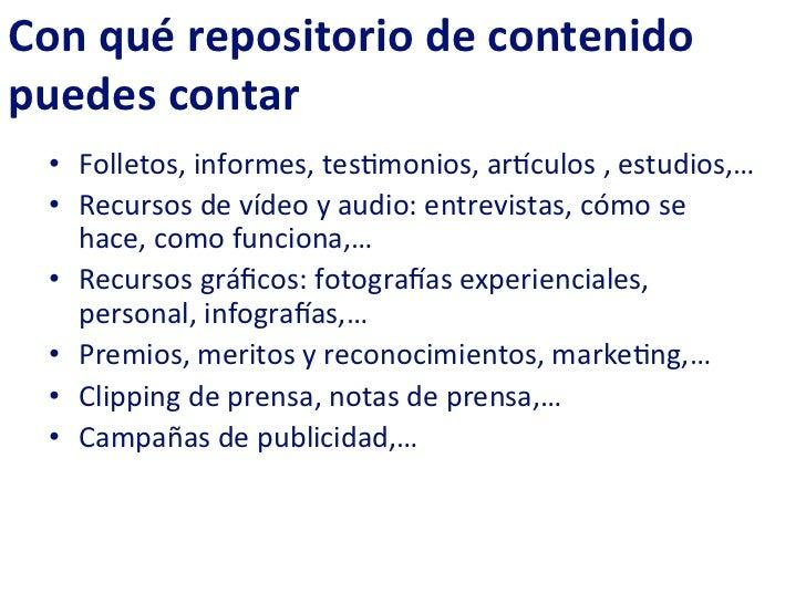 Facebookdes&nos
