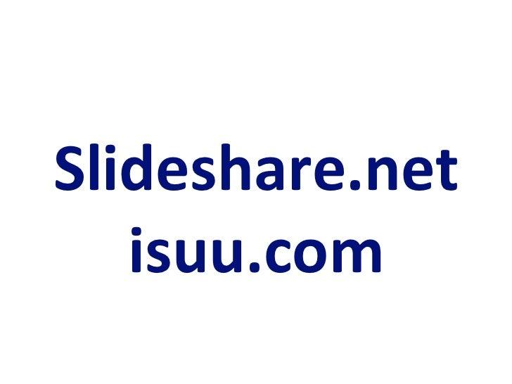 UIlizaciónyexplotacióndel             podcast,videocastComunicacióninternayexterna:recursoshumanos,  noIcias...