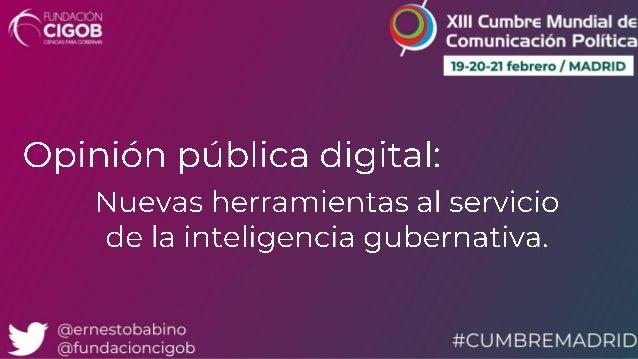 www.cigob.org.ar