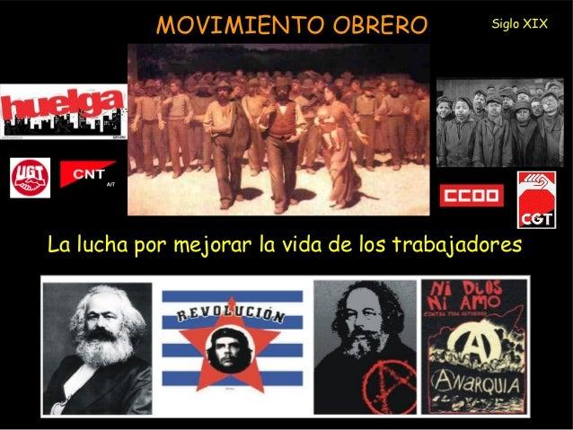 """c Los sindicatos caarrggaann ccoonnttrraa eell GGoobbiieerrnnoo ppoorr  """"""""eelliimmiinnaarr eell ddeerreecchhoo ddee hhuuee..."""