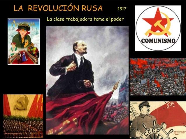 MUNDO ACTUAL  ¿Quiénes son los nuevos revolucionarios  cubanos?  Liliet Heredero; BBC Mundo; Miércoles, 1 de enero de 2014...