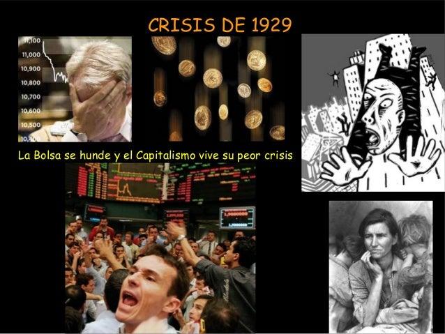 """MUNDO ACTUAL  """"¿Hitler habría llegado al poder sin  la crisis del 29?""""  El historiador Luis Suárez insta a los políticos  ..."""