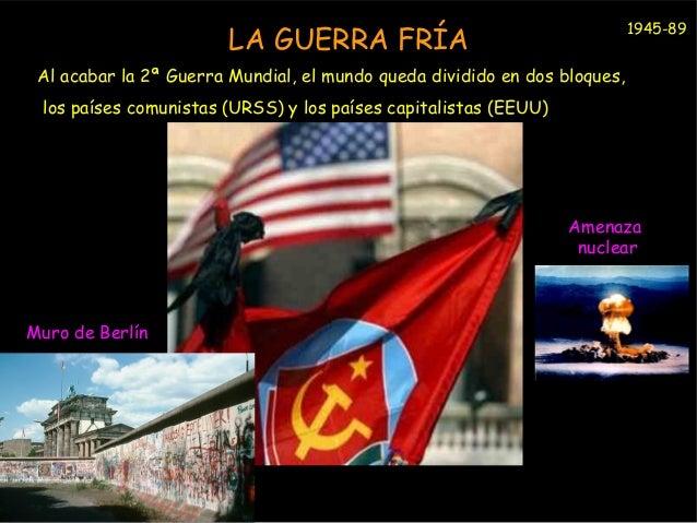 El campo español teme pérdidas de cientos La Coordinadora de Organizaciones de  Agricultores y Ganaderos alerta de la grav...