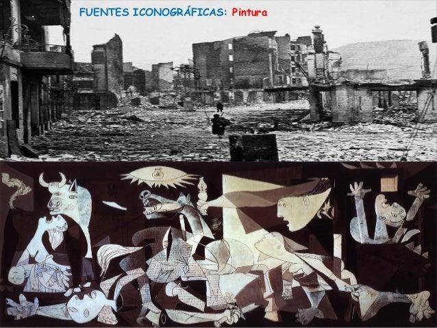 """PINTURAS  Francisco de Goya: """"Fusilamientos del 3 de mayo de 1808"""" 44"""