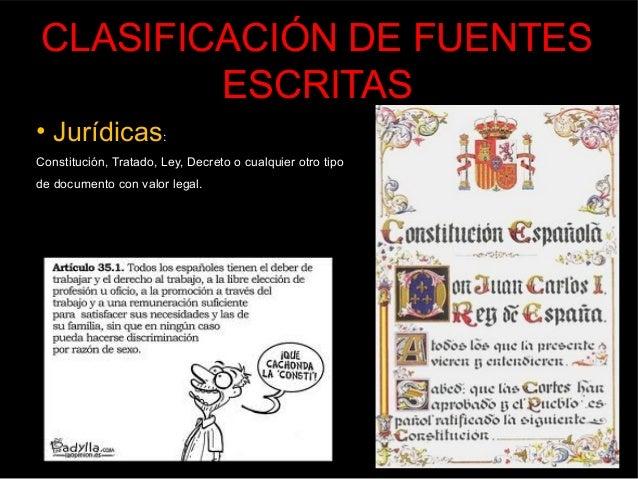 Políticas: Discursos, proclamas,  manifiestos, etc.  56