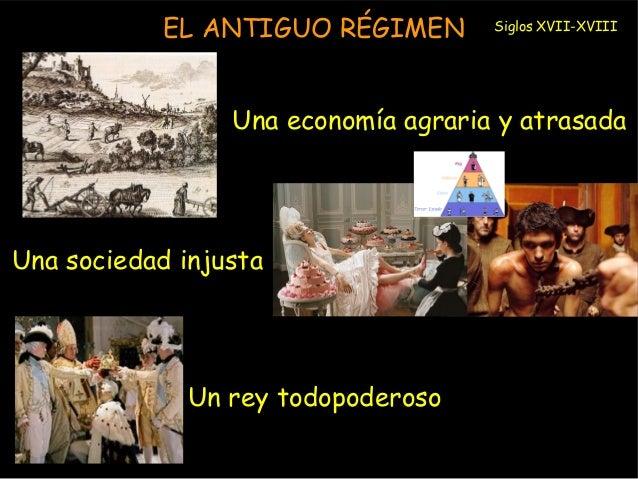 LA REVOLUCIÓN FRANCESA  Libertad, Igualdad,  Fraternidad  1789