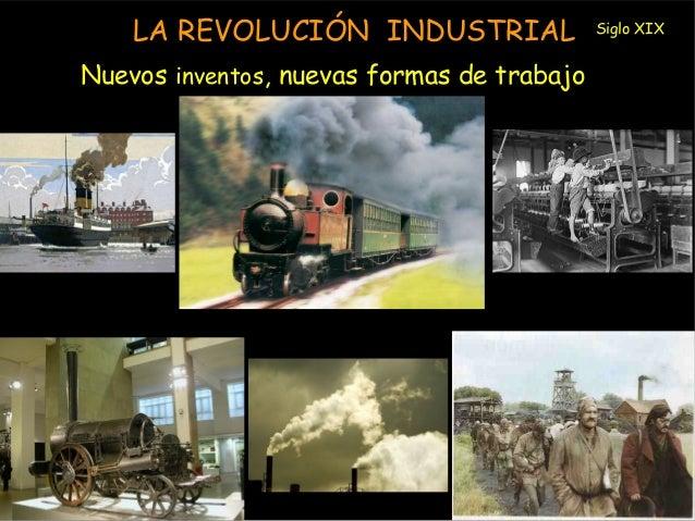 """""""Hay que edificar ya la tercera revolución industrial""""  Jeremy Rifkin, economista estadounidense comprometido con el cambi..."""