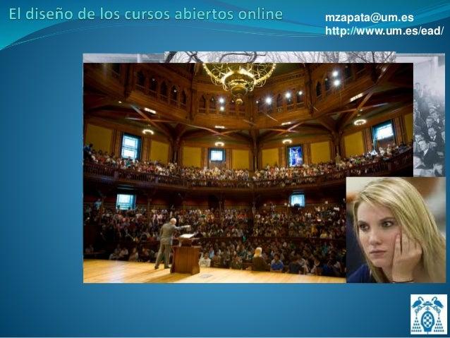 mzapata@um.es http://www.um.es/ead/