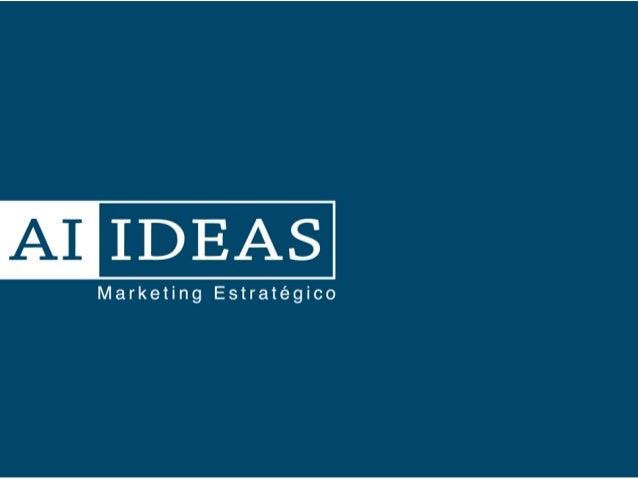 Connecting Sales MIX , CS MIX       PROGRAMA FORMACIÓN COMERCIAL & COACHING EMPRESARIAL• 1.- Realizamos un Coaching empres...