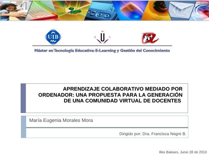 Aprendizaje_Colaborativo_mediadoporordenador