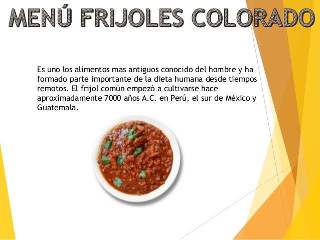 Es uno los alimentos mas antiguos conocido del hombre y ha formado parte importante de la dieta humana desde tiempos remot...