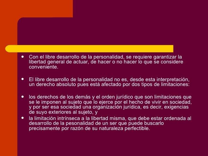 Presentacion de derechos blog Slide 3