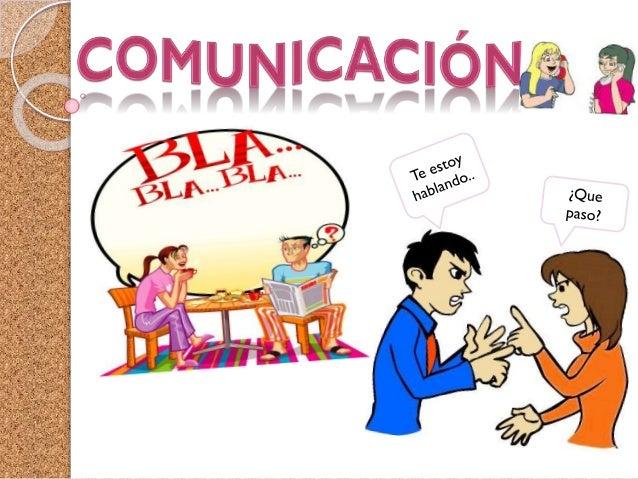 La comunicación es el proceso mediante el cual se puede transmitir información de una entidad a otra, alterando el estado ...