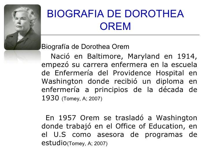 providence hospital everett