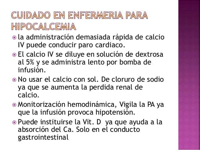 SINTOMAS Neuromusculares: como hipotonía muscular y dolores profundos en huesos y partes blandas, osteoporosis, fracturas,...