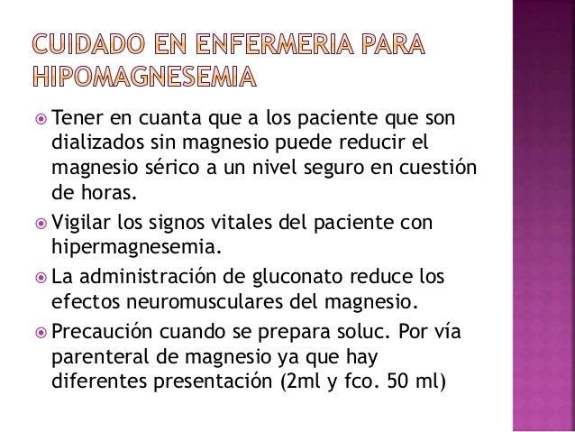 HIPOFOSFATEMIA ↓ 2.7 mg/dl Hipofosfatemia ↓ 2.7 mg/dl Causas: cetoacidosis diabética, hiperventilación, perdidas urinarias...