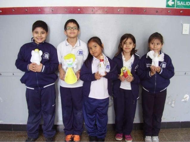 Presentacion de fotos_Día de los Ángeles Custodios