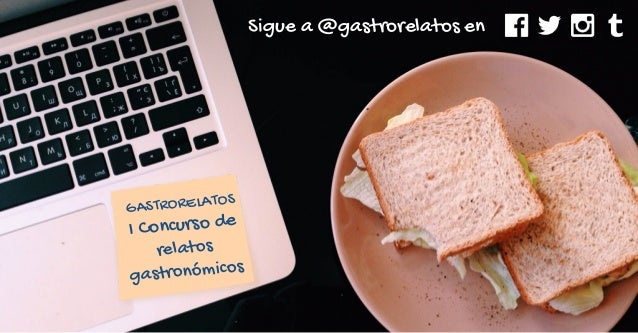 Gastrorelatos