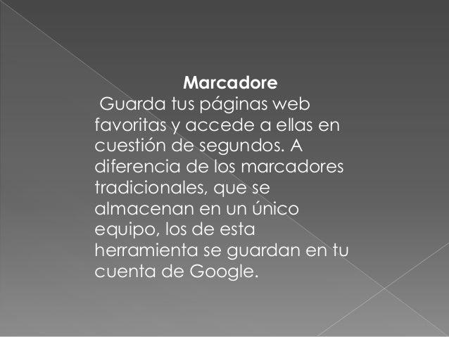 """Barra """"Buscar"""" Realiza búsquedas depalabras o frasesrápidamente en una páginaweb. Utiliza la barra Buscarpara localizar pa..."""