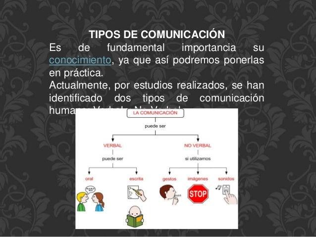 medios de comunicación social fecha sumisión en Jaén