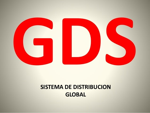 File:Gds Business Model.jpg - Wikipedia