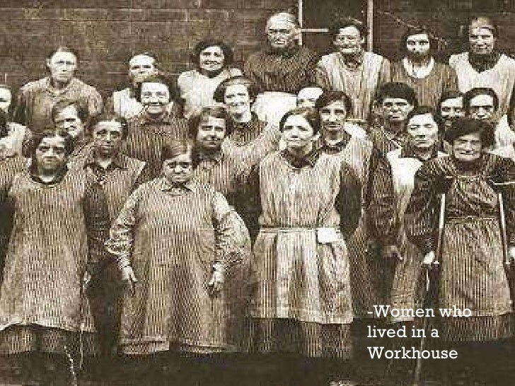 women and the industrial revolution in The voice of industry was a newspaper published during the industrial revolution in america, by young working women, in response to the social changes wrought by.