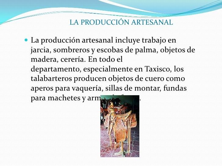 Presentacion de la cultura xinca for Sillas para vaqueria