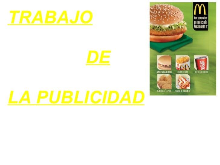 Presentacion de la_publicidad