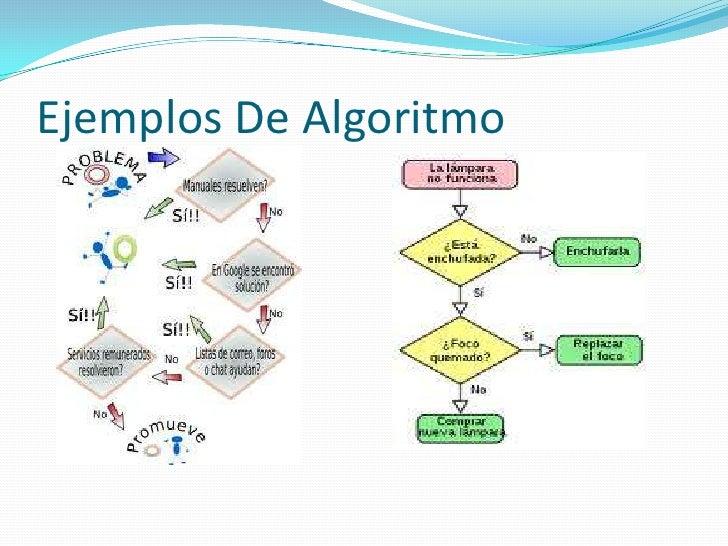 Algoritmos pseudocdigos y diagrama de flujo ccuart Images