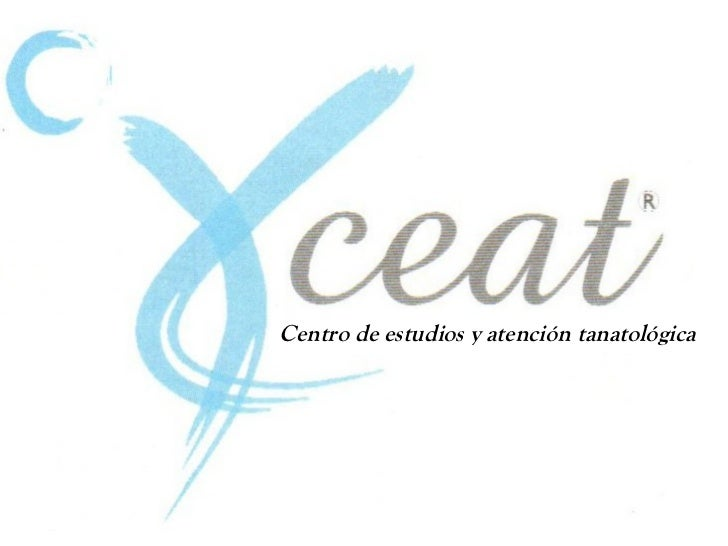 Centro de estudios y atención tanatológica