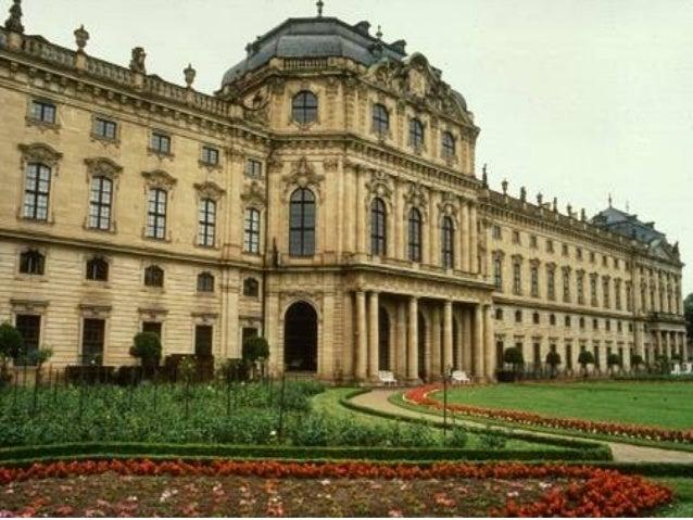 Hotel Ac Paris