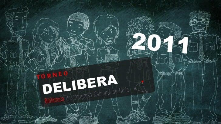 2011   RNEO            RATO D   EL IBE