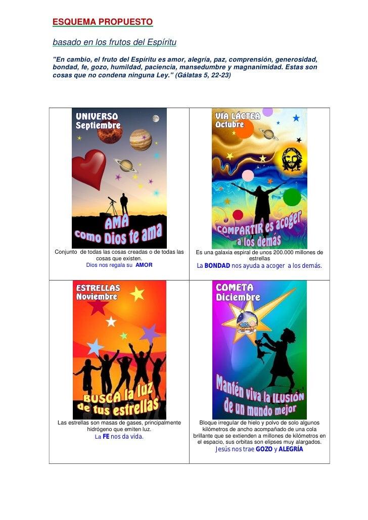 Presentacion del lema y logo 2012 13 Slide 3