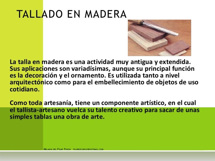 Moderno La Presentación De Sus Uñas Fotos - Ideas de Pintar de Uñas ...