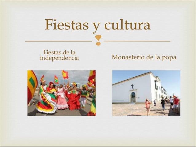 Fiestas y cultura   Fiestas de la independencia  Monasterio de la popa