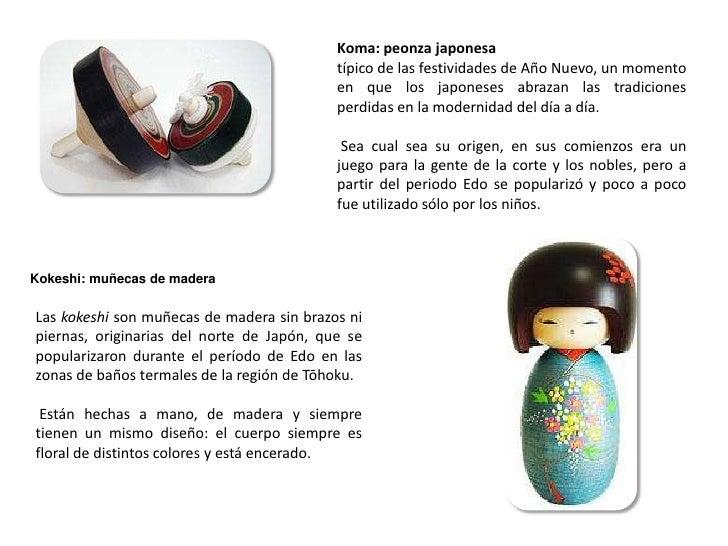Presentacion De Pais Asiatico Japon